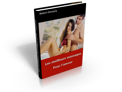 cover-boock-massage-4001