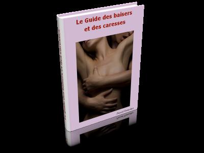 cover-caresses-400