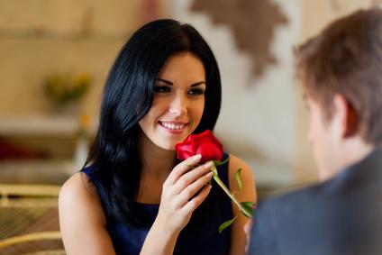 100% free online dating in la feria