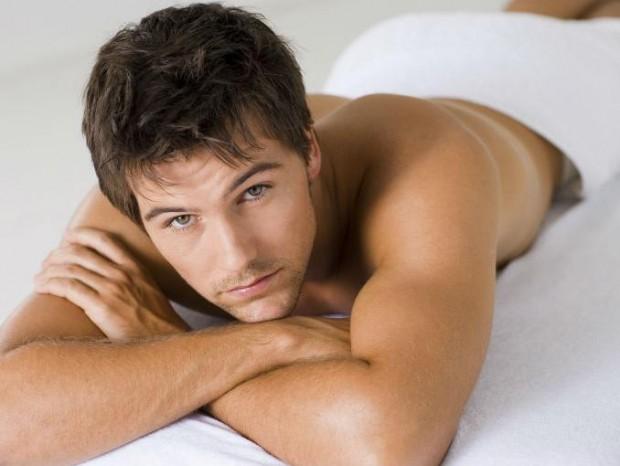 comprendre la psychologie masculine en amour