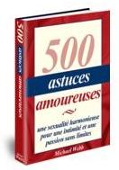 500-astuces-amoureuses