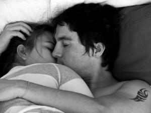 amour-complicite-intimite
