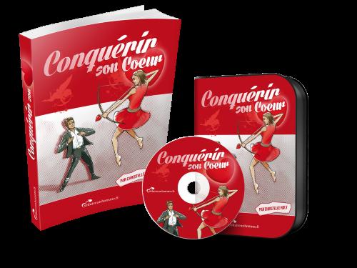 conquerir-PACKSHOT-500