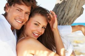 relation durable : ce que veulent les hommes