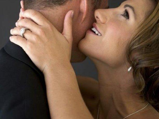 Le dsir sexuel RFI Blogs