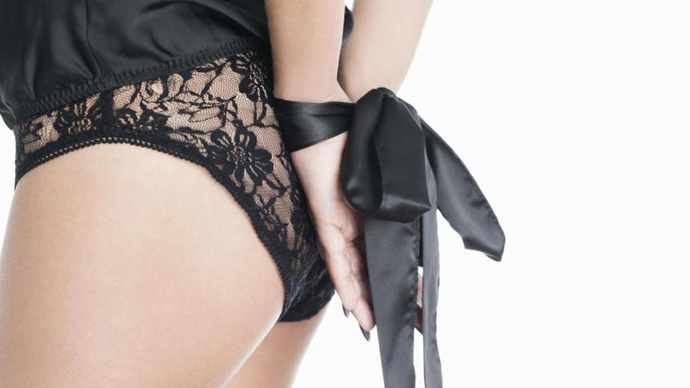 L'admiration provoque le désir sexuel