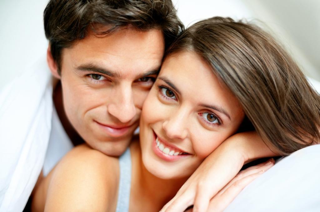 complicité dans le couple