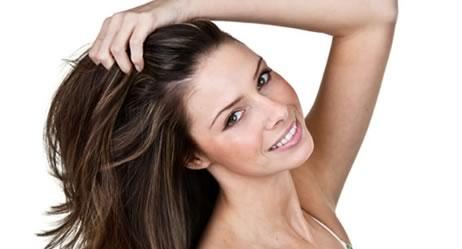 Große Brust kurze Haare Frauen Thumbnails