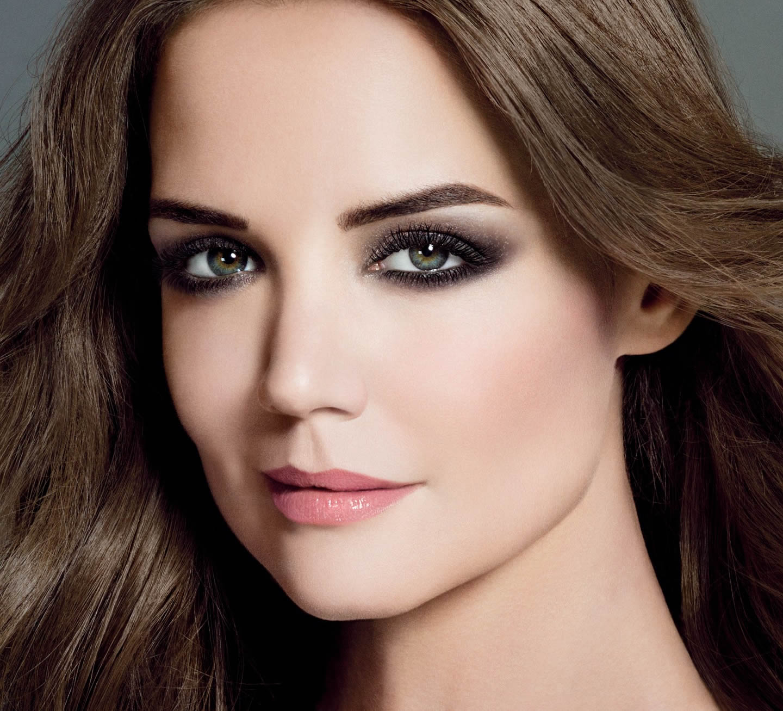 Maquillage des yeux: trouvez le vôtre!  Cosmopolitan