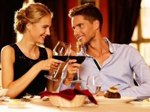 Organisez des soirées en amoureux