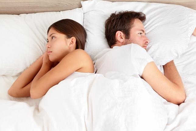 vaincre la routine dans le couple