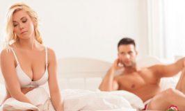 Les hommes ont-ils vraiment plus besoin de sexe que les femmes ?