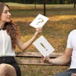 problèmes ce compréhension entre les hommes et les femmes